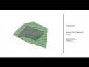 Dynamo revit script 57.0. Create Floor by Topography