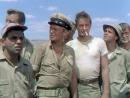 Место назначение Гоби / Destination Gobi (1953) HD 1080p