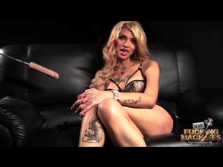 Jenna rachels video