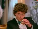 Возвращение в Эдем 2 2 серия 1986