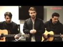 Linkin Park - Numb (cover by BTWN US ),парень классно спел кавер,красивый голос,отлично поёт,поёмвсети,талант,шикарное спел
