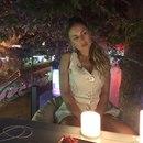 Паулина Анисько фото #41