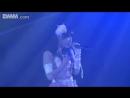 [2013.11.19] Kinjirareta Futari 禁じられた2人