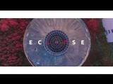 """이달의 소녀LOOΠΔ (Kim Lip) """"Eclipse"""" Teaser"""
