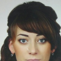 Юлия Кугоян