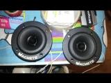 высокочистотники Machete  mt23neo