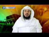 Мухаммад аль Арифи