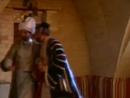 Сериал Роксолана_ Владычица империи 2003 18 серия историческая драма