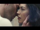 Музыка из рекламы Lacoste – Timeless (Франция) (2017)
