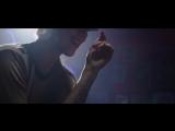 Тимати feat. L'One, Джиган, Варчун, Крэк, Карандаш - TATTOO.mp4