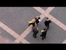 Рожденные в СССР. 28-летние Фильм четвертый, часть вторая (2005)