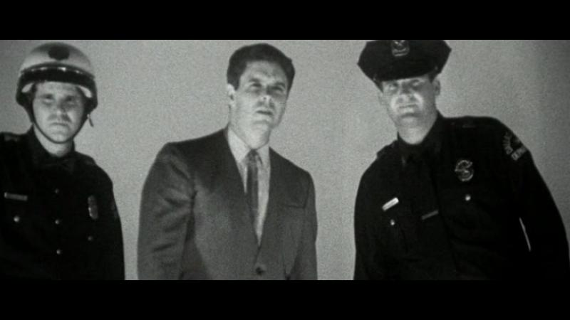 Джон Ф. Кеннеди: Выстрелы в Далласе (1991) (JFK)