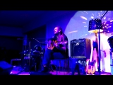 Аддис Абеба (акустика) Одесса -11
