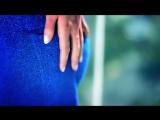 2yxa_ru_Lasgo_-_Tonight_OFFICIAL_VIDEO__1