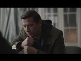Trassa.smerti.(05.seriya.iz.10).2017.HDTV.(1080i).Nikolspup