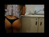 porno SEX минет анал парнушка сек эротика порно смотреть русские ролики зрелых мама лучший геев девушки дрочит лесби вибратор ко