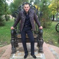 Николай Рузанов