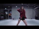 1Million dance studio Dont Speak - Far East Movement  Jane Kim Choreography