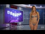 Naked News 2016-07-20_1080_all