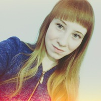 Анна Балабанова