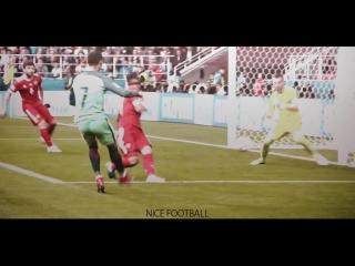 Cristiano Ronaldo  | PR | NFV