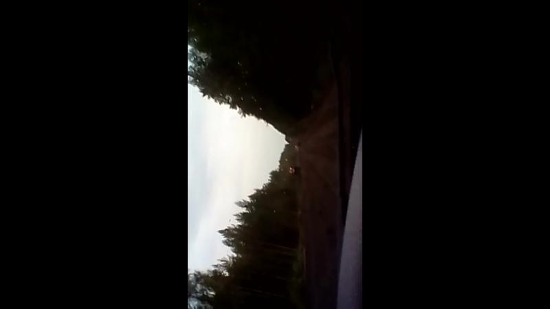 дорога красновишерск