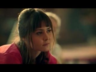 Посредник 2017 — трейлеры даты премьер — КиноПоиск » Freewka.com - Смотреть онлайн в хорощем качестве