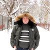 Alexey Kvasha