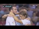Deportivo vs Real Madrid 0-3 - All Goals  Highlights