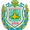 Приемная комиссия МФ МГТУ им. Баумана (МГУЛ)