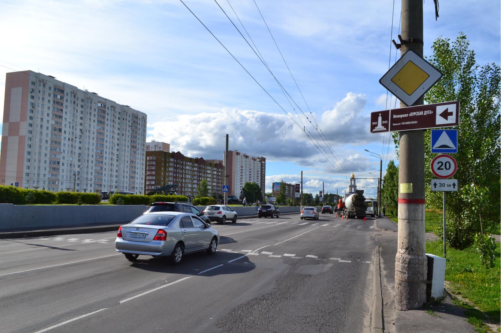 Купить женжину Курская ул. индивидуалки в спб до 1500 руб час