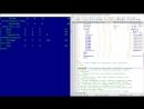 SQL запрос EXPLAIN и EXPLAIN QUERY PLAN в базах данных SQLite- оптимизация SQL запросов.
