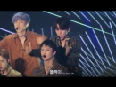 [FANCAM] 170708 EXO - Overdose [2] (Baekhyun focus) @ SMTOWN LIVE WORLD TOUR VI in Seoul