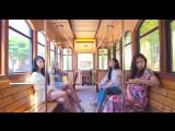 T-ARA - Whats my name (내 이름은) MV
