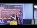 Белгородская Минута Славы 2017. Имя победителя