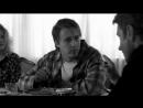 Негритянское дерьмо (Батя-пожарник и сын) - Американская История Х (1998)