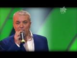 Александр Дюмин - Белая береза (Шансон ТВ,