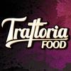 TrattoriaFood — пицца, роллы, wok-лапша в Курске