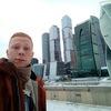 Oleg Rudzeyt