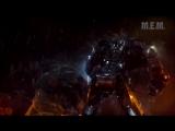 Тихоокеанский рубеж (Pacific Rim) (2013) - самые зрелищные (лучшие) сцены [1080p]