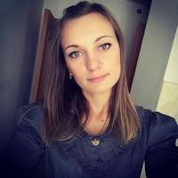 Марианна Логинова