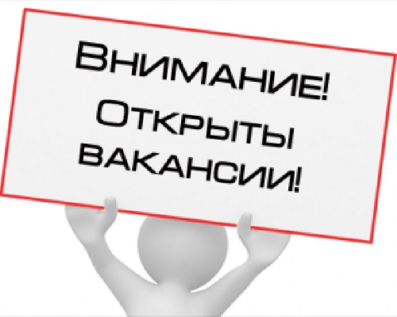 гаданиекиев - Новости салона. - Страница 2 GYAPOh9Ztcs