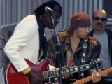 Chuck Berry With Bruce Springsteen The E Street Band - Joh