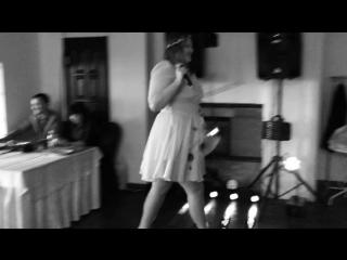 Что я собираюсь петь? #лидияфонкистер #lidiavonkister