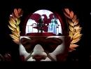 Мировая премьера спектакля Бориса Юхананова «Октавия. Трепанация»
