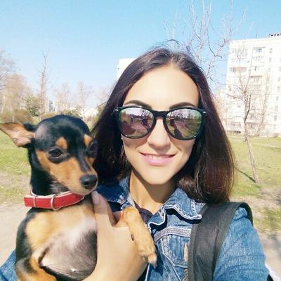 Эльмира Аббасова