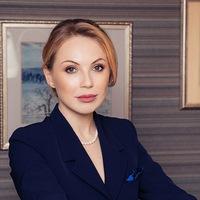 ВКонтакте Ольга Лазарева фотографии