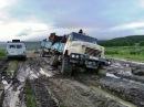 Зверская мощь легендарного грузовика КРАЗ 6x6 чудо советского машиностроения siber...