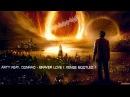 Arty feat. Conrad - Braver Love (Xense Bootleg) [HQ Free]