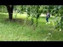 Miss_firyuza video